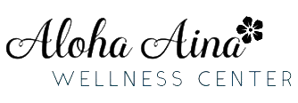 Hawaii Health Wellness
